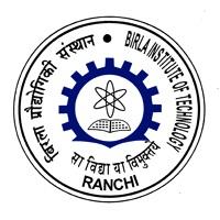 BITS Mesra Logo