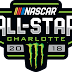 Travel Tips: Charlotte Motor Speedway – All-Star edition - May 18-19, 2018