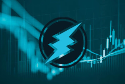 Electroneum ETN Price Hits A RoadBlock