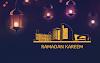 Tips-Tips Membuat Perencanaan Ibadah di Bulan Ramadhan