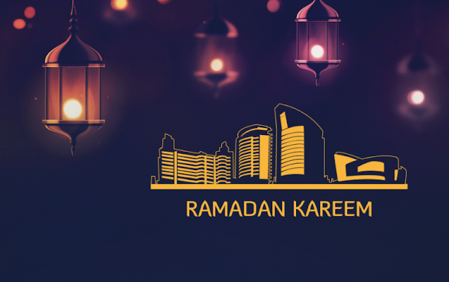 Kata-Kata Emas Menyambut Bulan Ramadhan dari Dr. Thariq Suwaidan