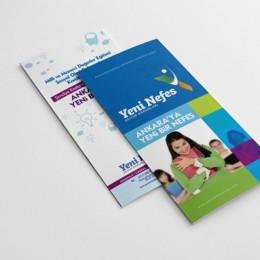 PIXEL cetak brosur murah Surabaya