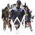 4 Player Party Mode Coming To Watch Dogs 2