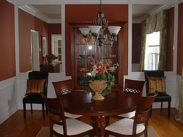 Perfect Dining Room for your beloved family Perfect Dining Room for your beloved family 93975b82265eb2c61504efee82dfc9fd