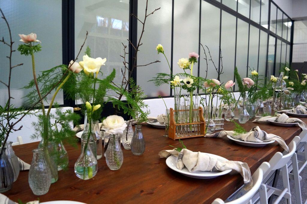 kwiaty-w-wazonach