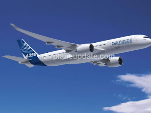 Airbus A350-900 Seats, Cabin Interior, Wing Design, Specs, and Price