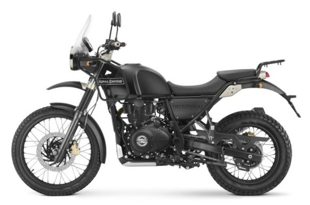 Royal-Enfield-Himalayan-Black