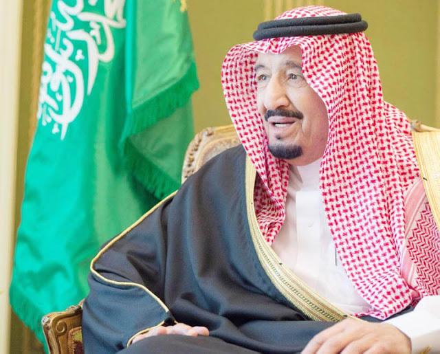 قائمة جميع الدول الممنوعة على السعوديين