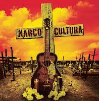 pelicula Narco Cultura