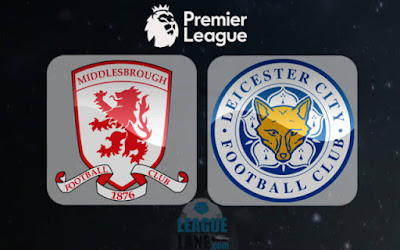 football games ,Leicester , middlesbrough, middle ,middlesbrough fc ,  betfred, william hill, ladbrokes, stan james , bet365, paddy power ,boylesports, bet, vauxhall astra , zafira, opel astra ,