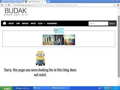 blog dia