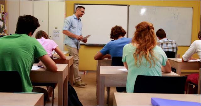akuntan-pendidik-dosen-kuliah-bareng
