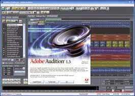Buy online adobe audition 3