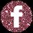 Garden of Fragrance Facebook