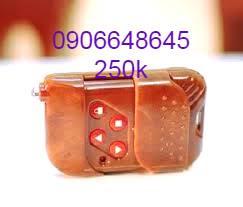 https://3.bp.blogspot.com/-fTXoQCpsgK8/Wlm2er1wTRI/AAAAAAAACF0/g9I5xhCaUqkL3v-8k6CBpwF4ptBHuZCLQCLcBGAs/s400/26730720_163150500972690_4491531962332486539_n.jpg