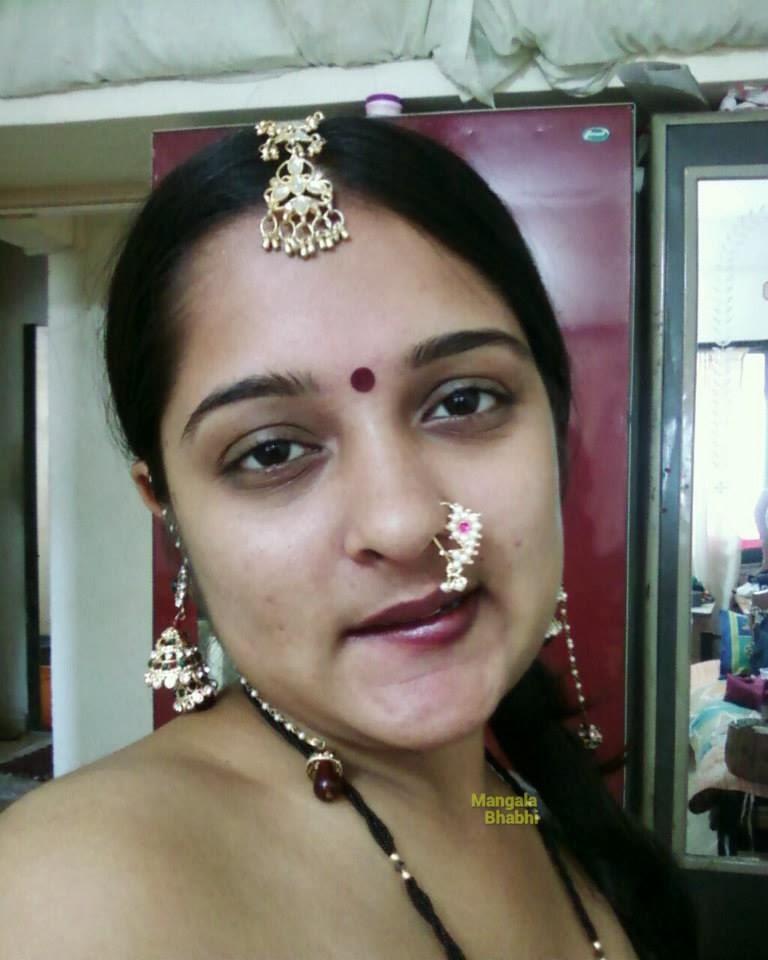 Popular North Indian Mangala Bhabi Phots Part 7 Of 11 -6470