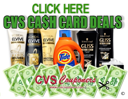 https://www.cvscouponers.com/search/label/CA%24H%20Card%20Deals