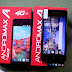 (Unboxing) Smartfren Andromax A