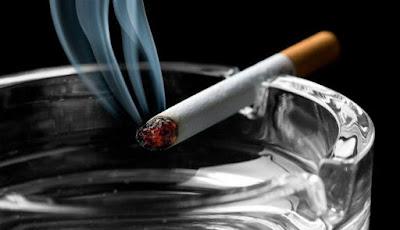 Hukum Rokok Menurut Tiga Lembaga Fatwa Bergengsi Dunia