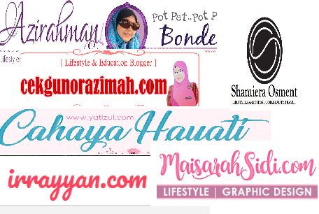 afb, auto feed group, group blogger, kami suka menulis