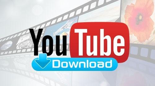 Cách download video trên Youtube nhanh chóng, đơn giản