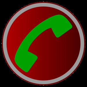 تنزيل برنامج Call Recorder