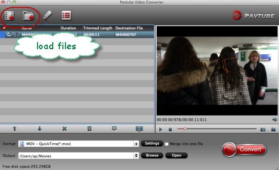 Adobe Premiere Pro Cs6 Mkv Codec For Windows - couturepast
