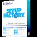 Indigo Rose Setup Factory 9.5.3.0 Full + Crack