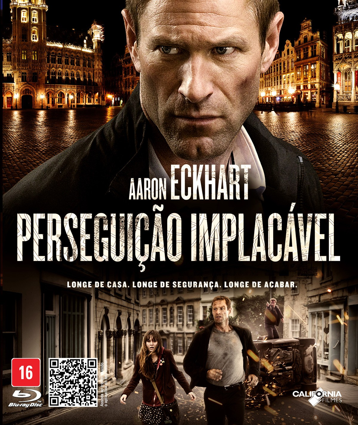 filme busca implacavel.avi dublado
