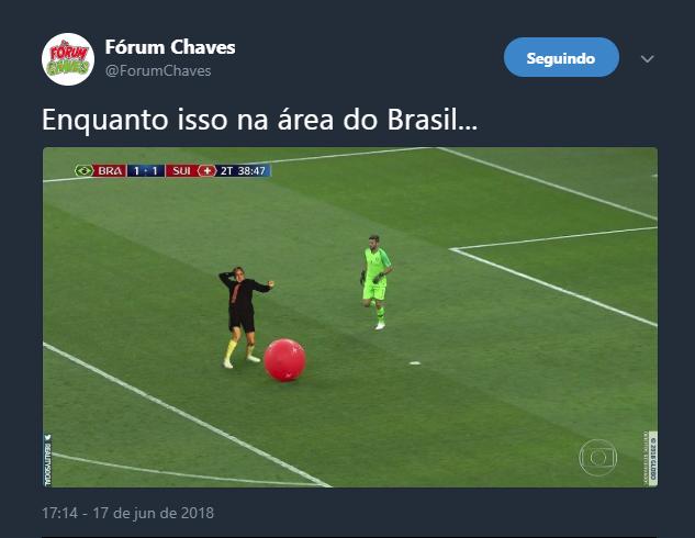 Hospedaria De Palavras Melhores Memes Da Copa Do Mundo 2018
