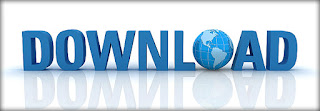 https://www.mediafire.com/error.php?errno=388&quickkey=xxva1shk533vdpp&origin=download