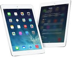 Harga Apple iPad Air