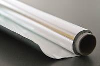 Truco con papel de aluminio