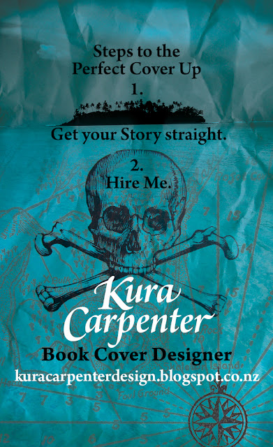 Kura Carpenter Design