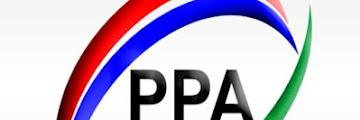 Cara Daftar Mudik Gratis 2018 dari PT PPA