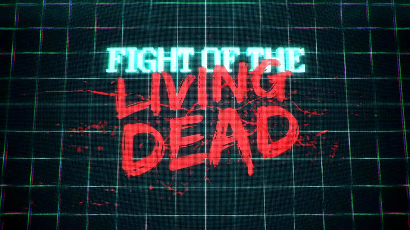 Fight-Of-The-Living-Dead-Logo