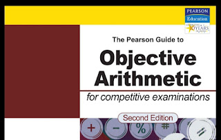 """[pdf]objective mathematics books pdf free download """