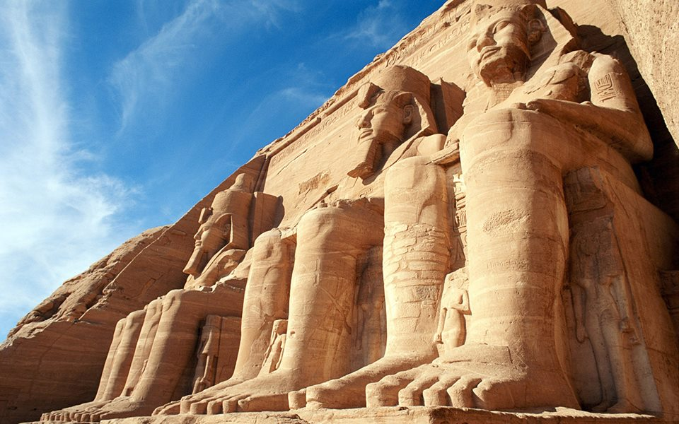 http://www.ask-aladdin.com/Egypt-tour-packages/family.html