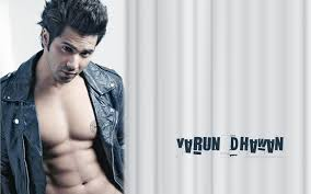 List of Upcoming Movies of Varun Dhawan in 2016-2017 Wiki, Varun Dhawan Latest & New With Release Dates, Actor, Actress name