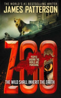 Assistir Zoo 2 Temporada Dublado e Legendado