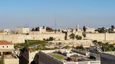 Resultado de imagem para viagem para Israel