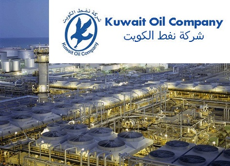 The Kuwait Oil Company Releases Huge Notification For