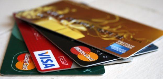 WASPADA, Ini Dia Akses Hacker Bobol Kartu Kredit