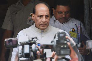 pakistan-ton-interested-in-good-relation-rajnath