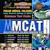 Dogar Publishers MDCAT MCQs PDF Guide