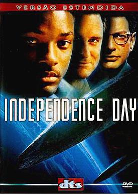 Download Independence Day Dublado Grátis