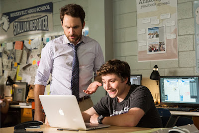 Fist Fight Charlie Day Image 3 (5)