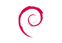 cara install raspberry pi