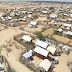 Somalia government plans billions of cash to the refugees repatriated by Kenya.