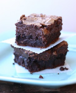 nutella cheesecake brownies. Black Bedroom Furniture Sets. Home Design Ideas